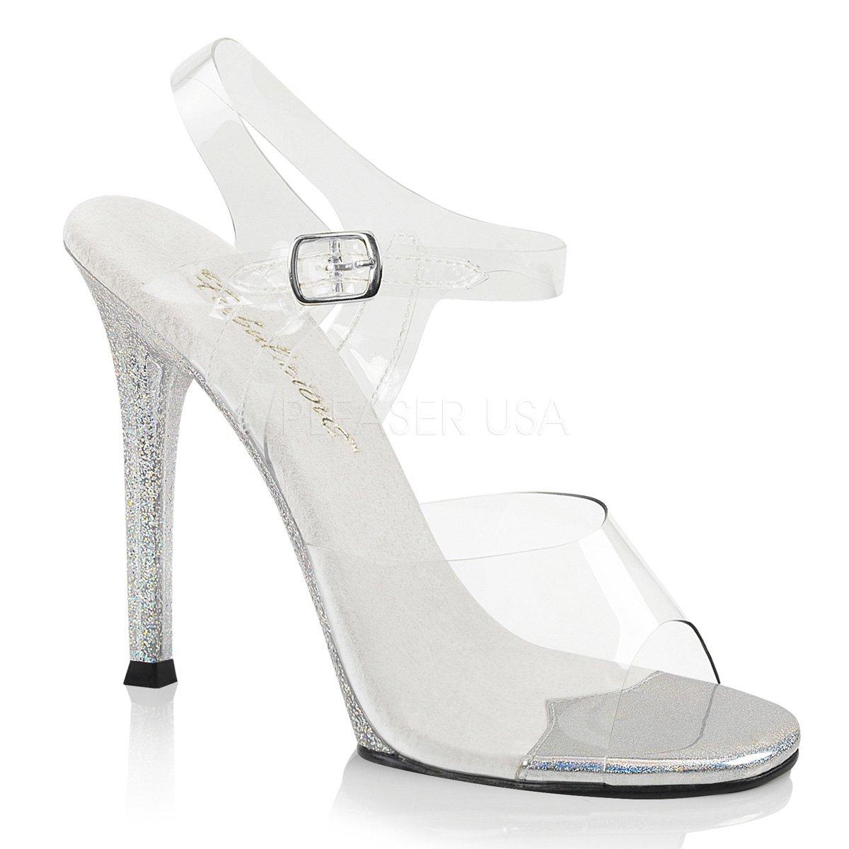 Обувь для фитнесс бикини